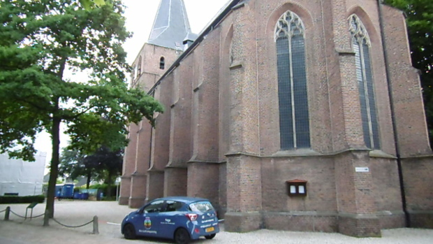 Yoga in twello yoga in twello door berry steenbruggen for Twello zwembad